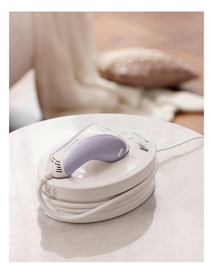IPL6500AU i-Light Pro IPL: White image 2