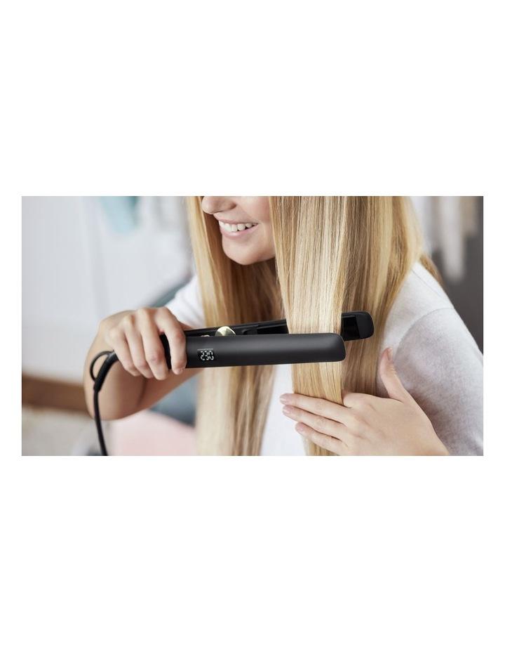 Prestige Pro Straightener Black HPS930/00 image 3