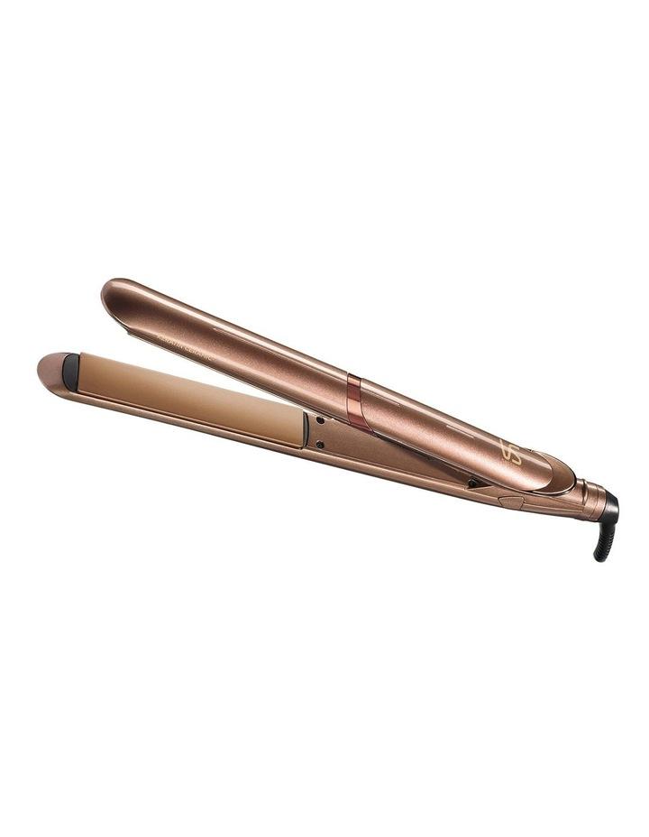 Keratin Protect Hair Straightener VSLE2540A image 1