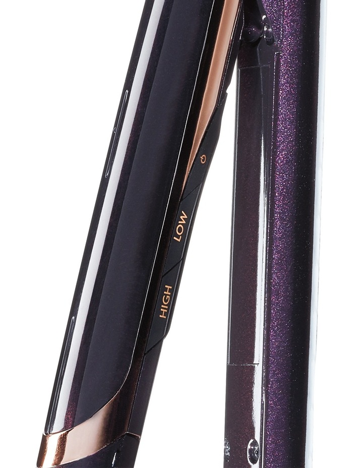 Keratin Protect Hair Straightener VSLE2540A image 2
