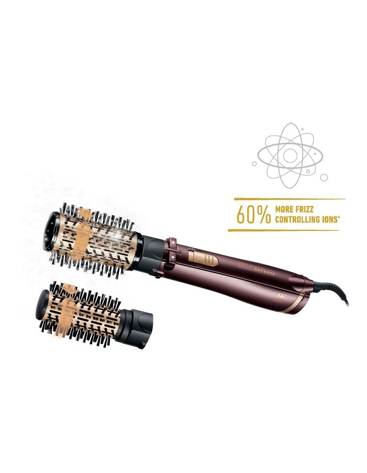 Frizz Defence Hot Air Styler VS2735GA image 3
