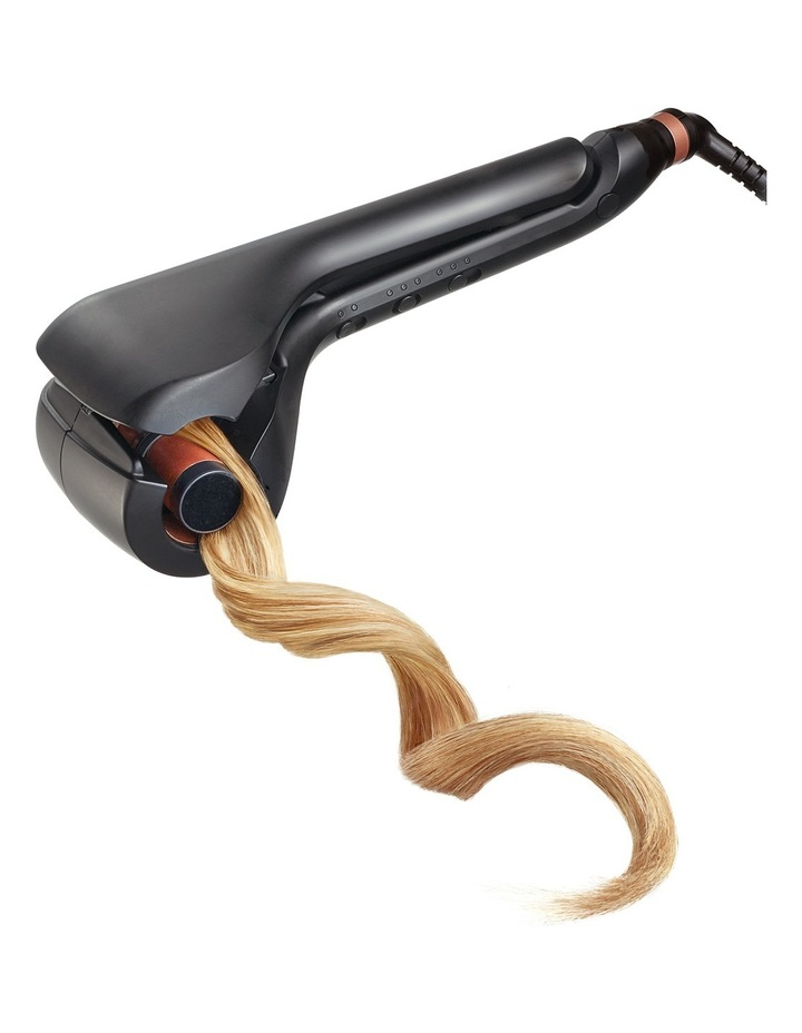 Smooth & Wave 2 in 1 Styler VSP2662A image 6
