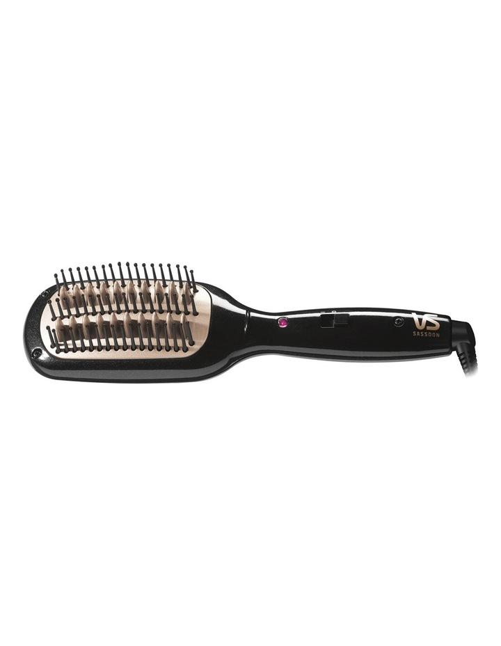 Mini Straightening Brush VS11PA image 2
