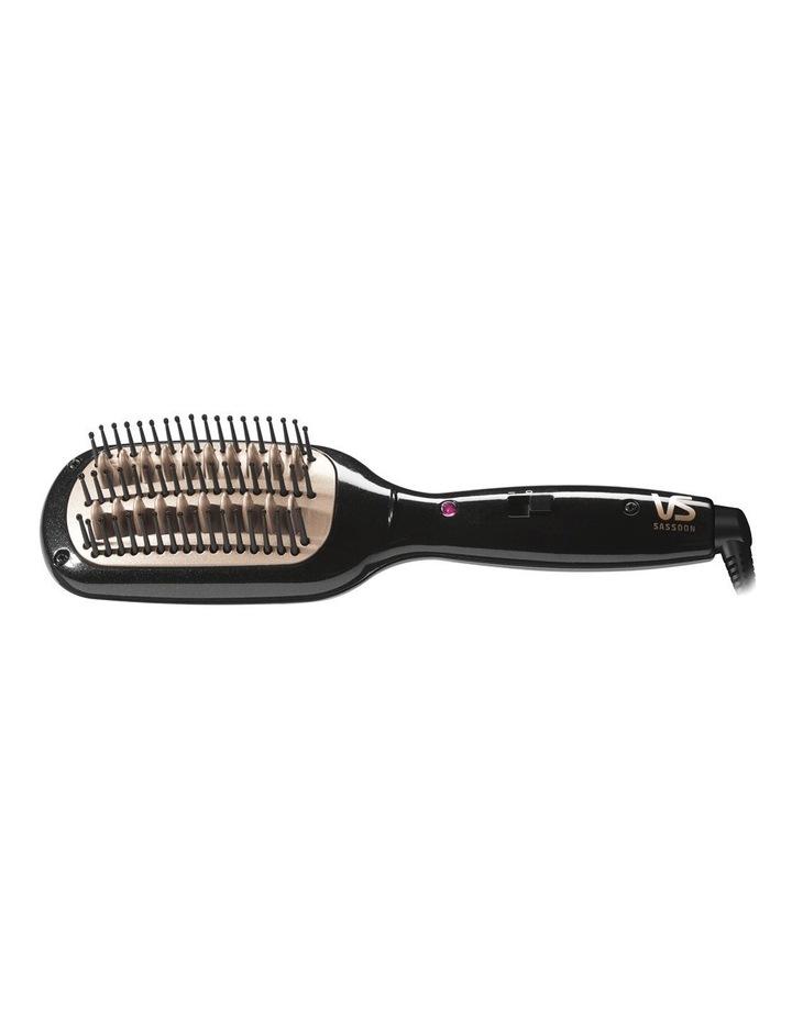 Mini Straightening Brush VS11PA image 1