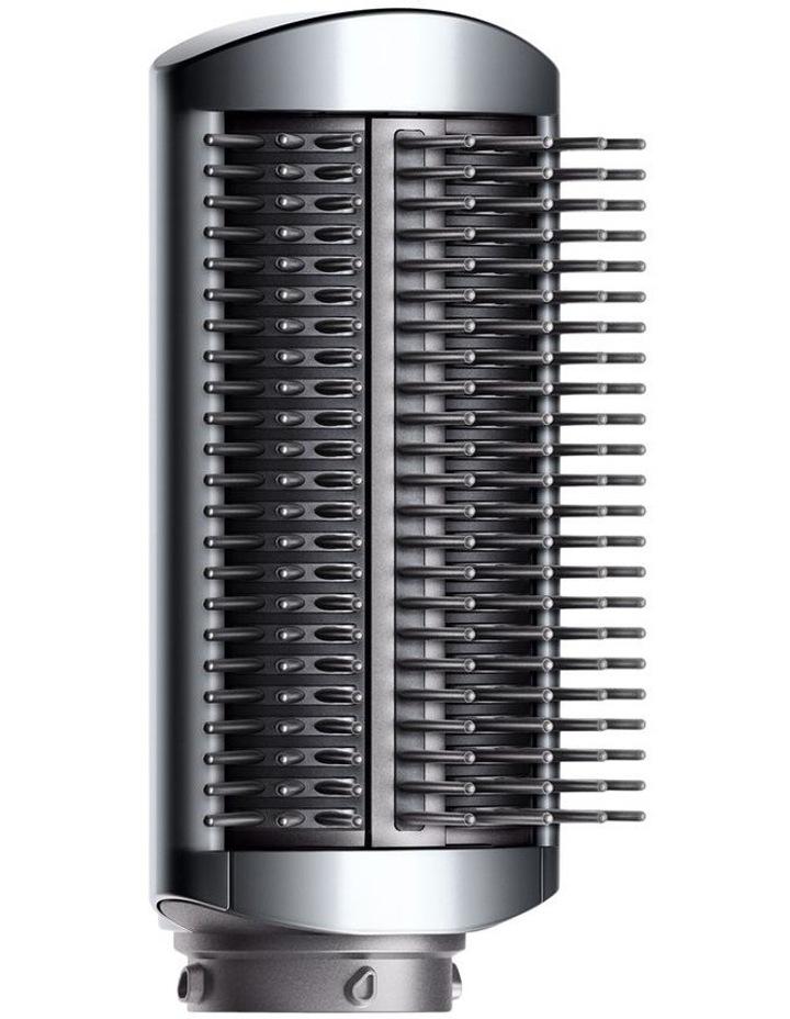 Dyson Airwrap Styler - Fuchsia image 5