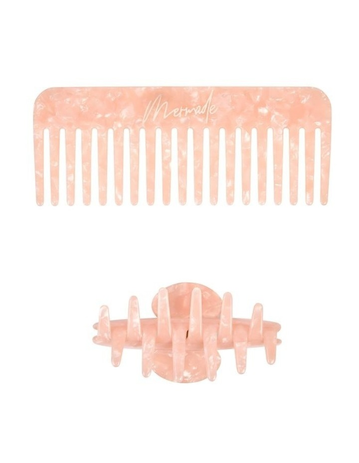 Wave Kit Pink SKU3013 image 4