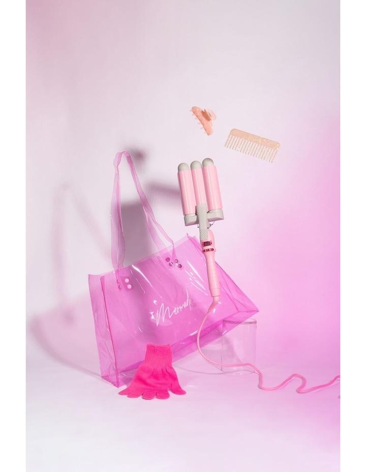 Wave Kit Pink SKU3013 image 6