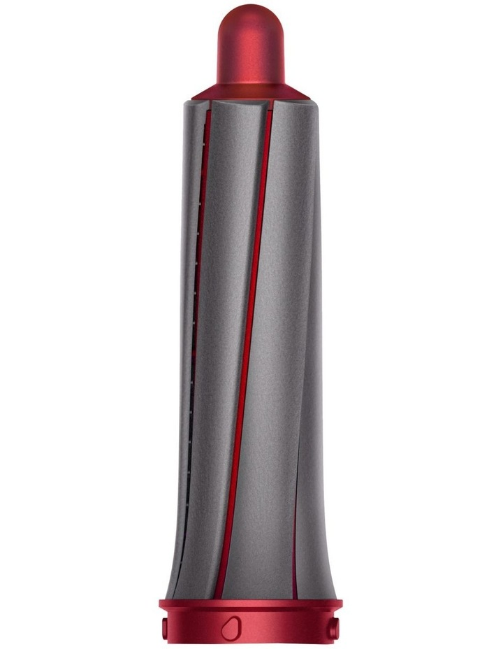 Airwrap Complete Hair Styler Red/Iron 332912-01 image 5