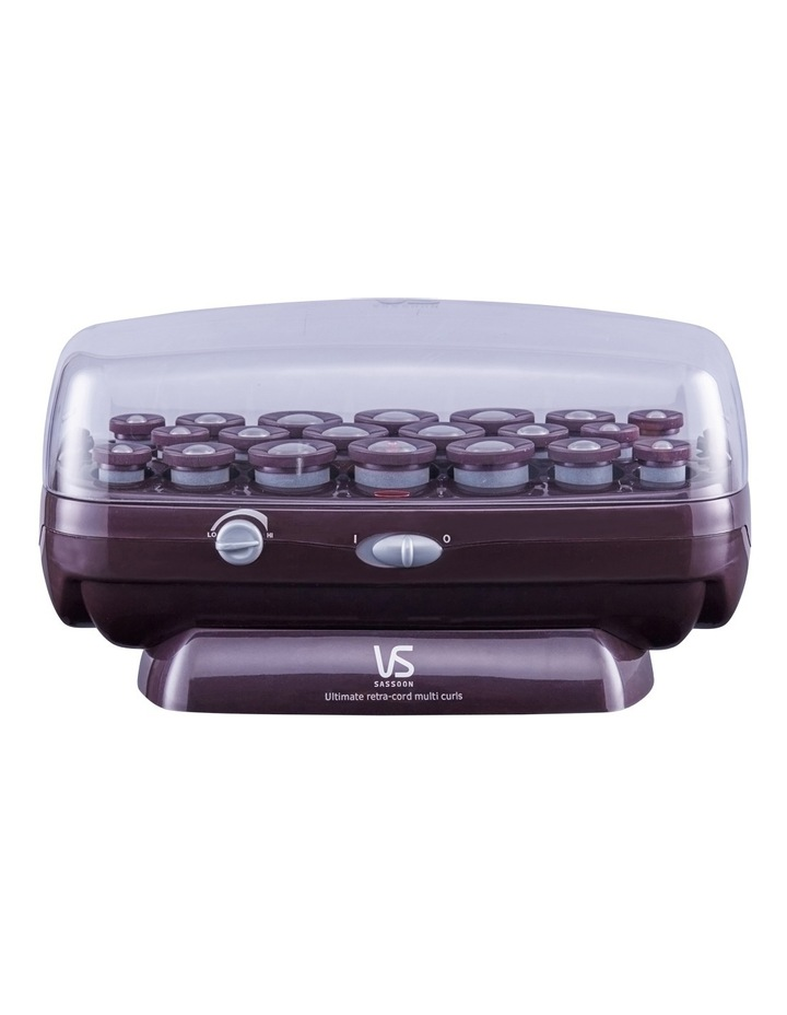 Ultimate Salon Setter VSP3029A image 1