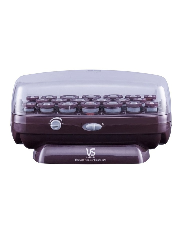 Ultimate Salon Setter VSP3029A image 2