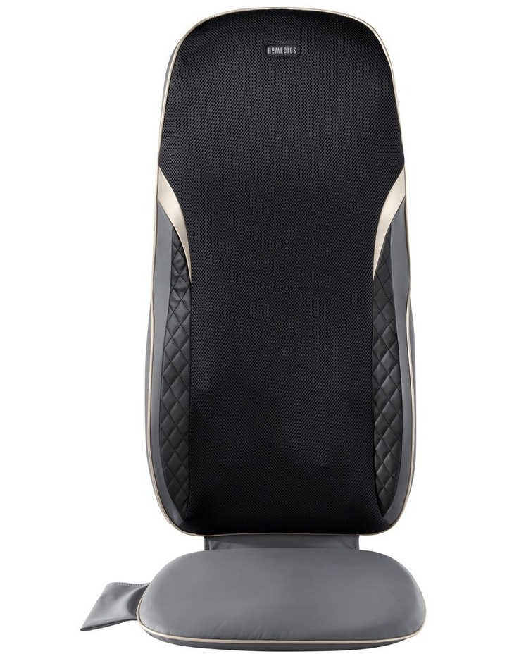 Shiatsu XL Massage Cushion with Heat MCS-755H-AU image 1