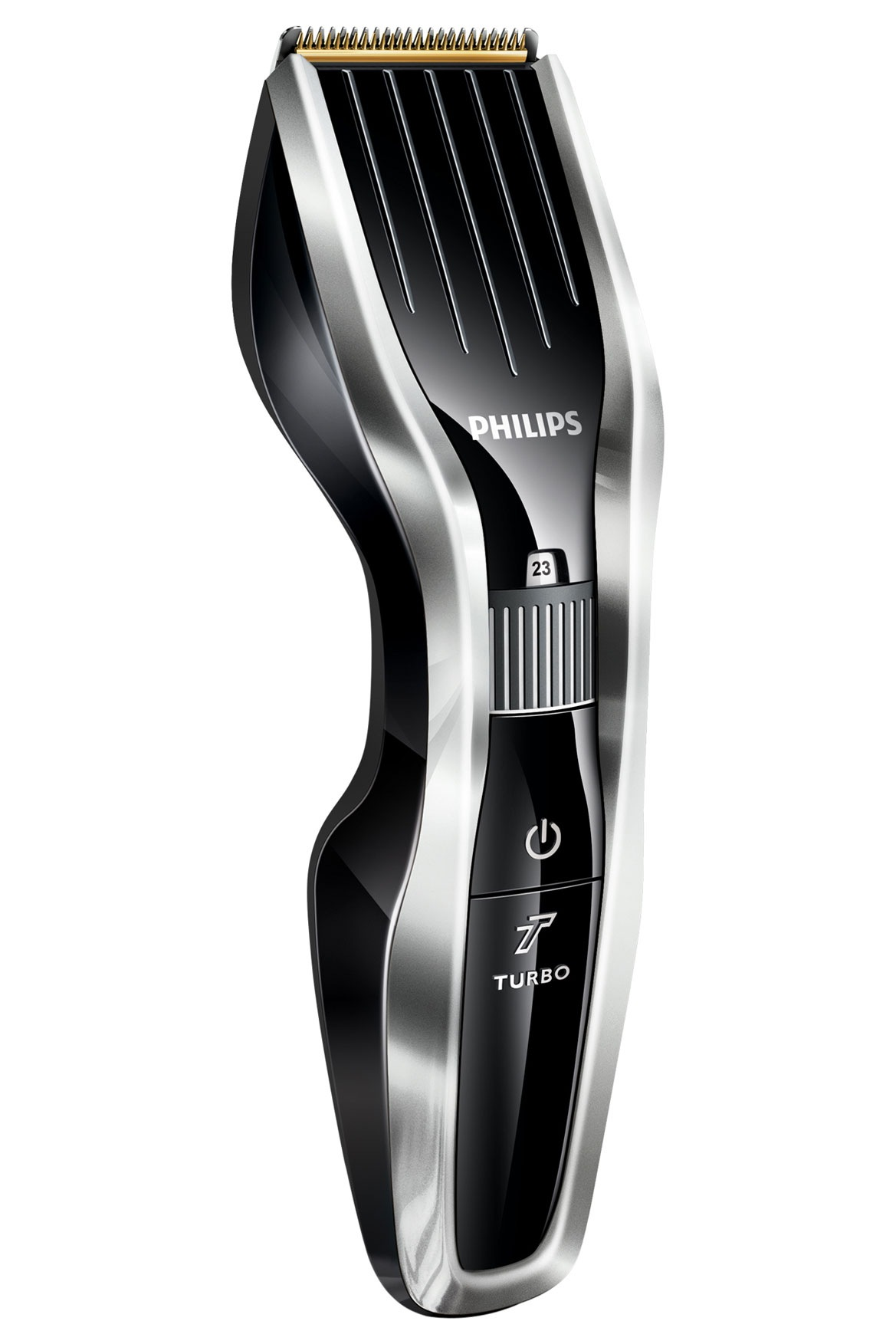 Philips hc7450 hair clipper 7000 series myer online solutioingenieria Image collections
