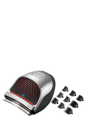 Remington - HC4250 Rapid Cut Hair Clipper