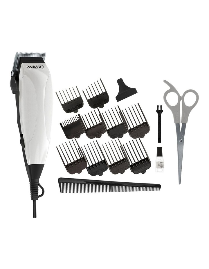 WA9305-5612 Easy Cut Clipper Kit image 2