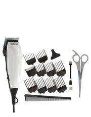 Wahl - WA9305-5612 Easy Cut Clipper Kit
