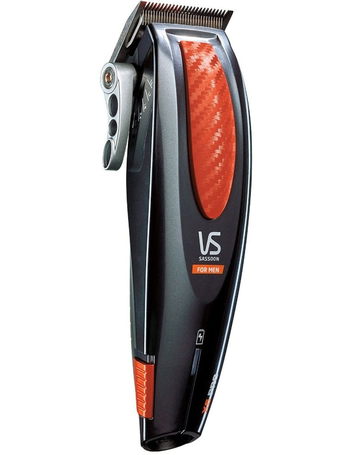 X6 Pro Hair Clipper VSM1100A image 1