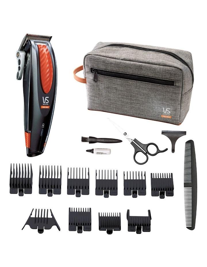 X6 Pro Hair Clipper VSM1100A image 3