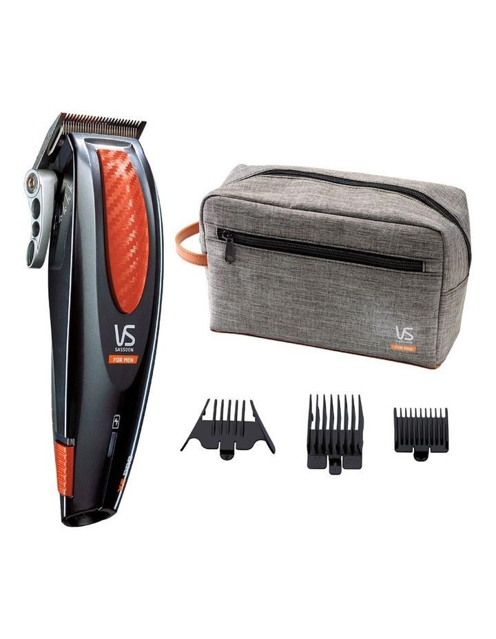 X6 Pro Hair Clipper VSM1100A image 5