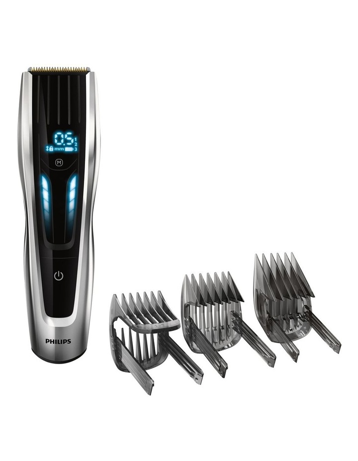 Hair Clipper HC9450/15 image 1