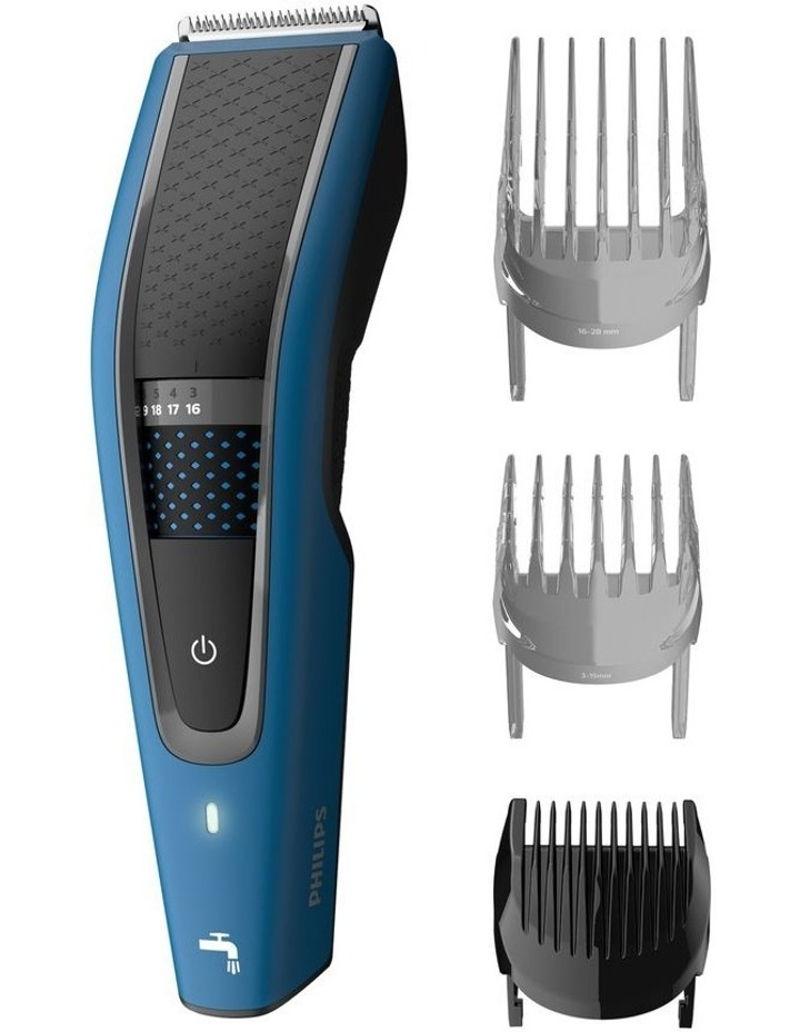 Philips Series 5000 Hair Clipper HC5612/15 image 1