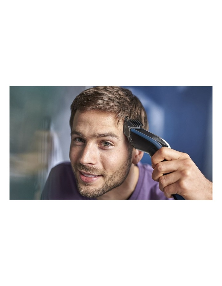 Philips Series 5000 Hair Clipper HC5612/15 image 3