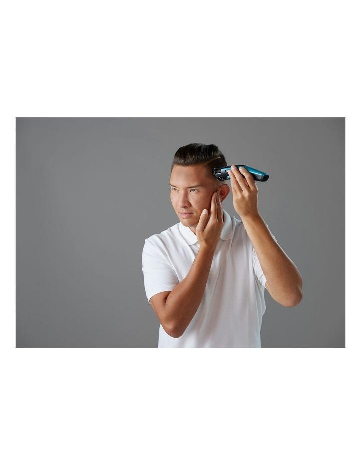 Power X Series X5 Haircut Kit: HC5001AU image 5