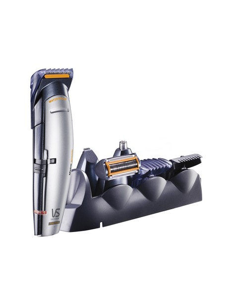 The All Rounder Multi Groomer VSM837A image 1