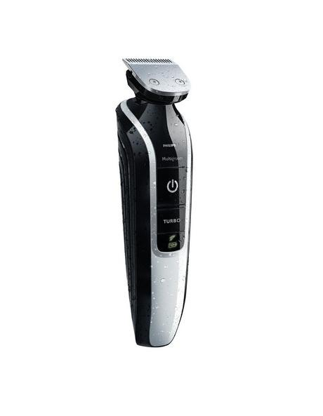 QG3360 Waterproof 7 in 1 Grooming Kit image 1