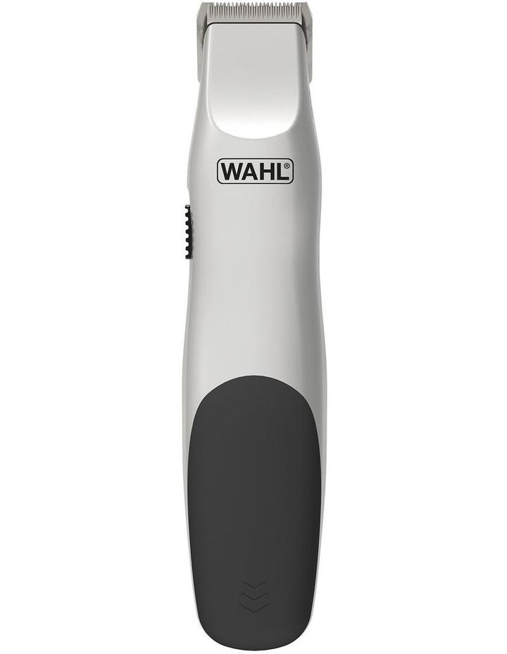 WA9906 Beard & Moustache Trimmer image 1