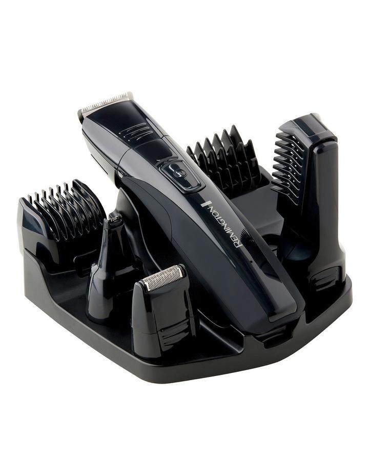 Barber's Best grooming kit PG526AU image 1