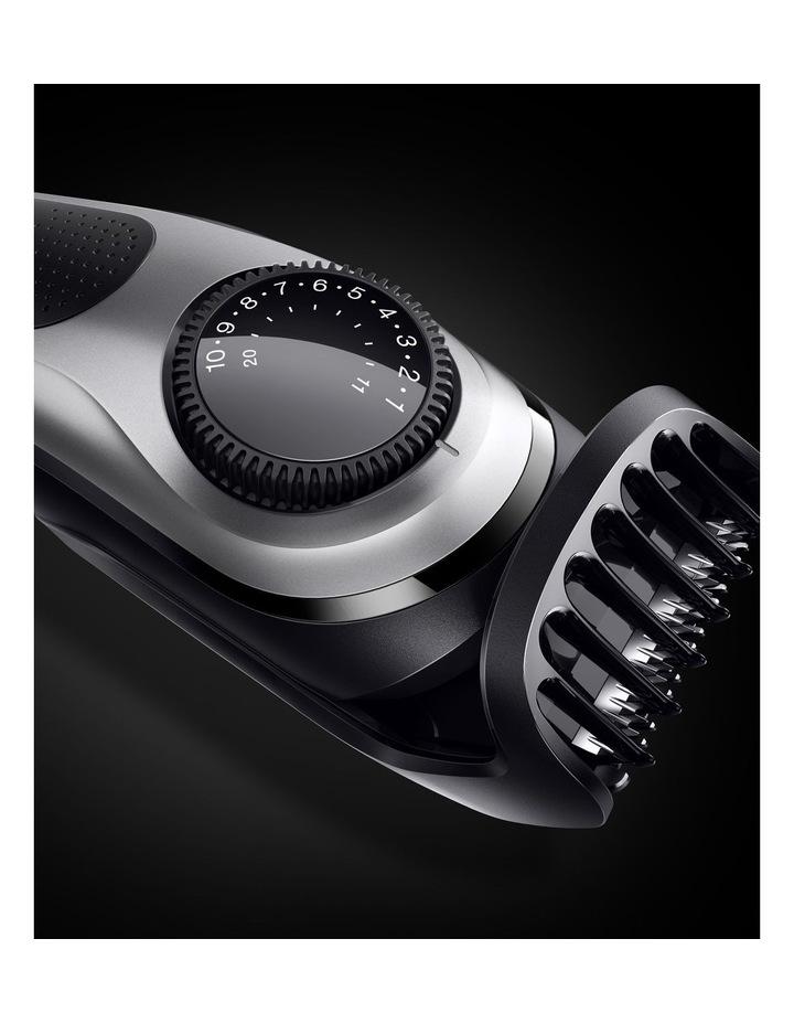Braun Beard Trimmer BT5060 image 5