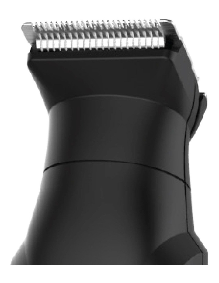 5-in-1 Multi Grooming Kit with bonus L'Oreal Beard Paste image 3