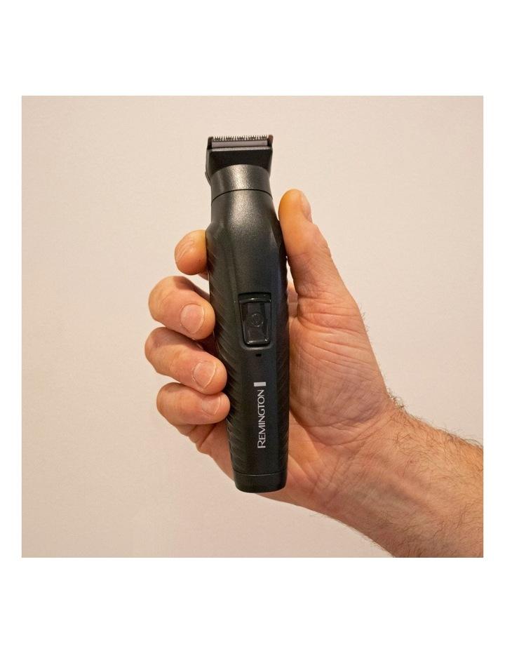 5-in-1 Multi Grooming Kit with bonus L'Oreal Beard Paste image 6