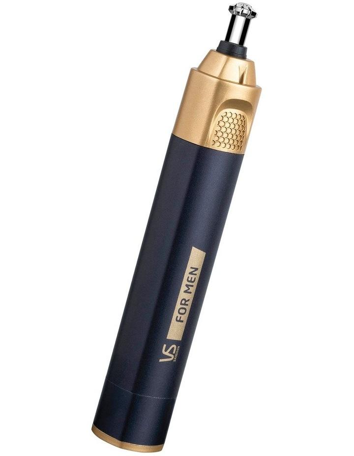 The xpert Precision Blue & Gold VSM50MA image 1