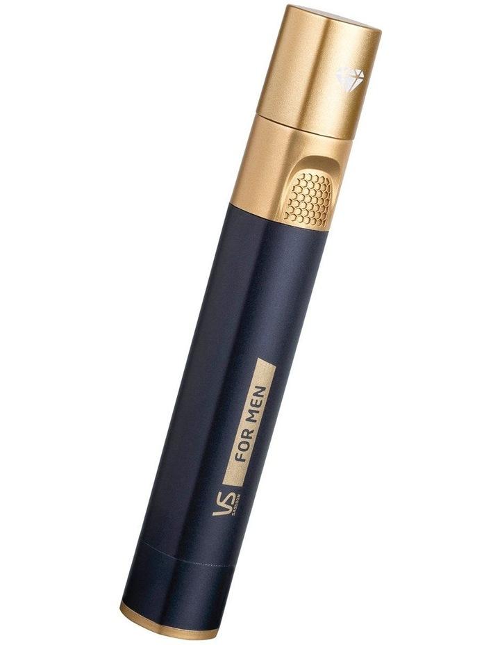 The xpert Precision Blue & Gold VSM50MA image 3