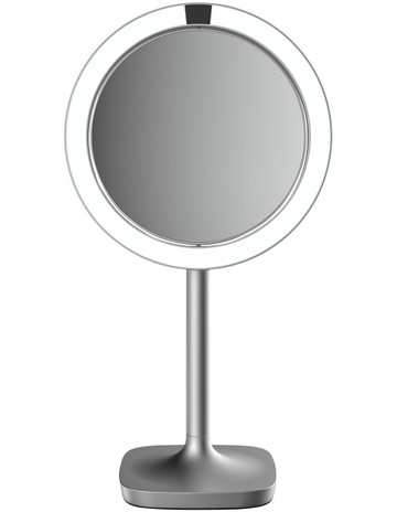 Bathroom Mirrors Makeup More, Best Makeup Mirrors Australia