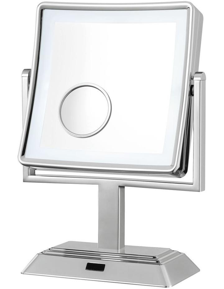 Manhattan Sensor Mirror Silver CBESQSNA image 1