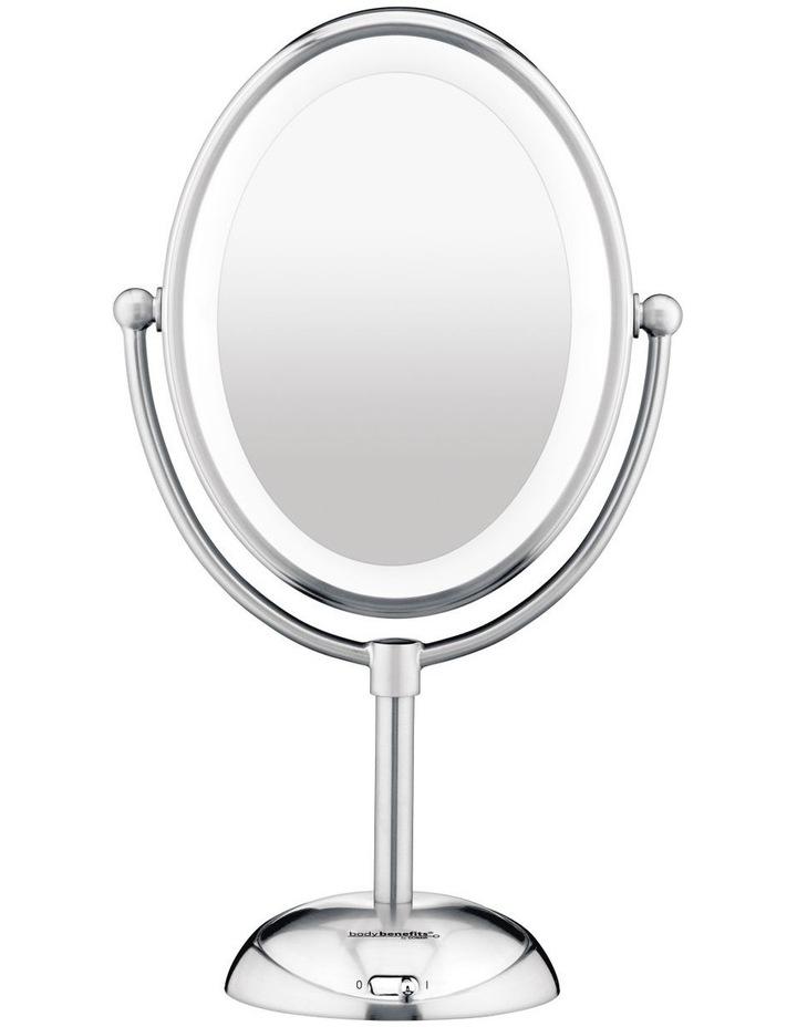 Reflections Mirror Chrome CBE51LCMA image 1