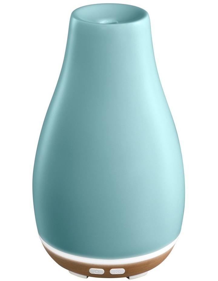 Blossum Aroma Diffuser Blue ARM510 image 1