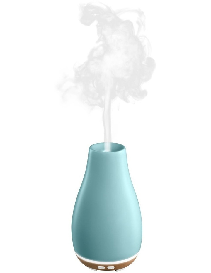 Blossum Aroma Diffuser Blue ARM510 image 2