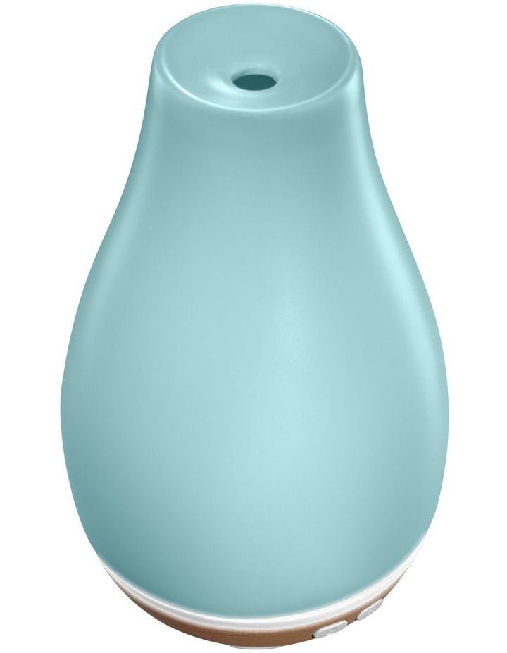 Blossum Aroma Diffuser Blue ARM510 image 3