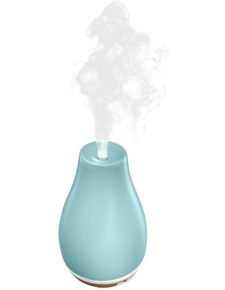 Blossum Aroma Diffuser Blue ARM510 image 4