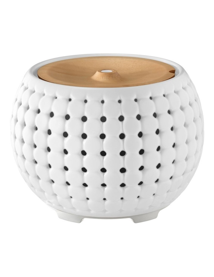 Gather Aroma Diffuser image 1
