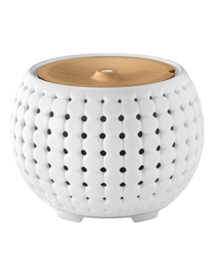 Gather Aroma Diffuser image 2