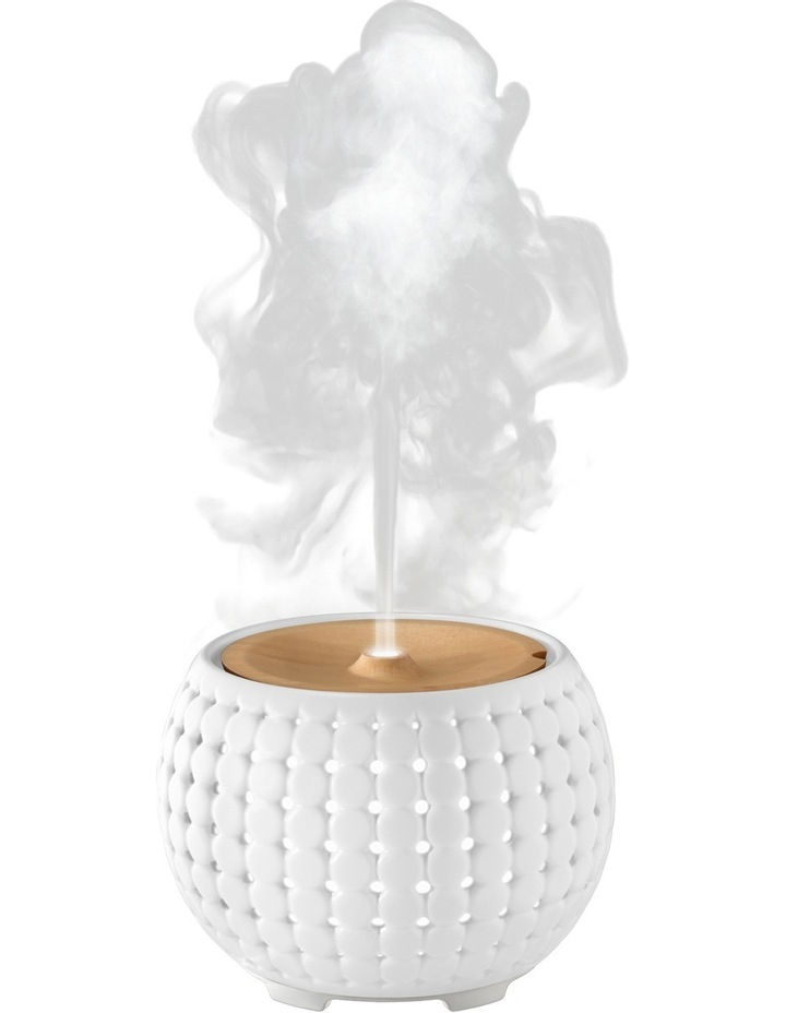 Gather Aroma Diffuser image 6