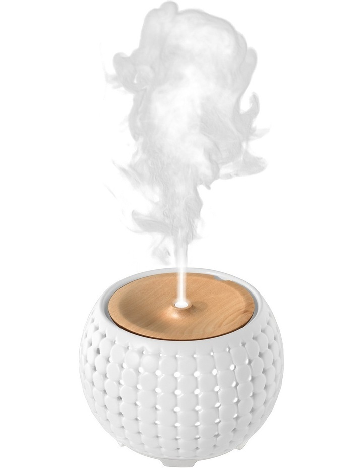 Gather Aroma Diffuser image 12