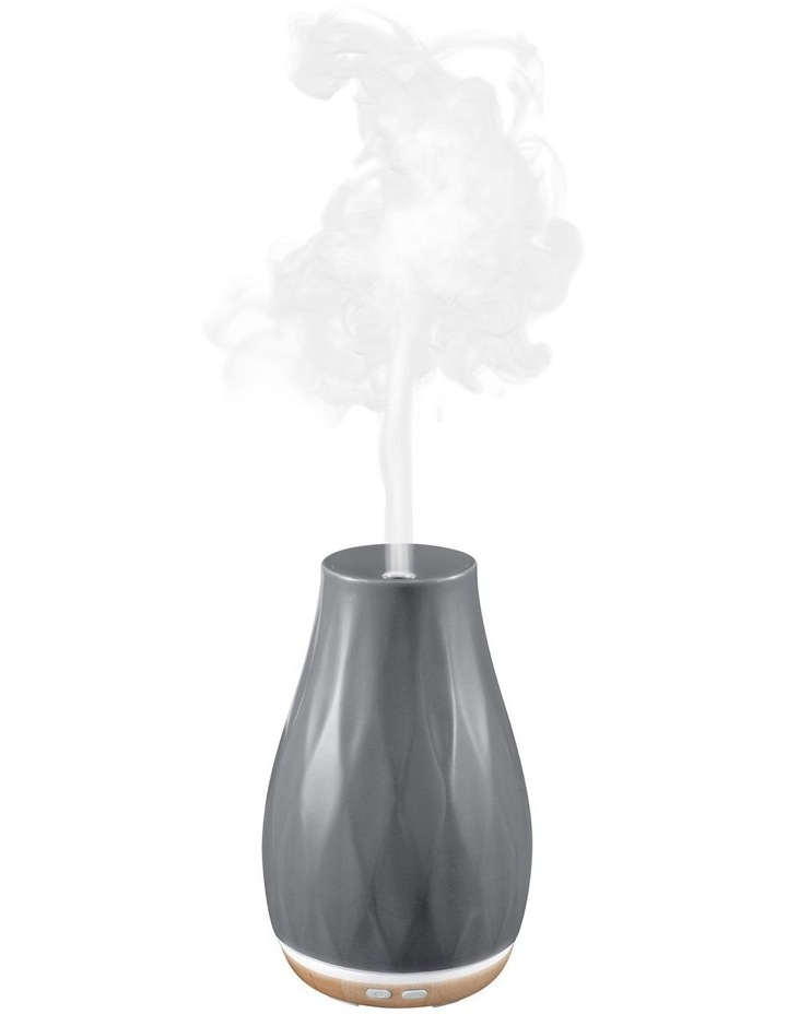 Refresh Aroma Diffuser Grey ARM-560CDA-AU image 2