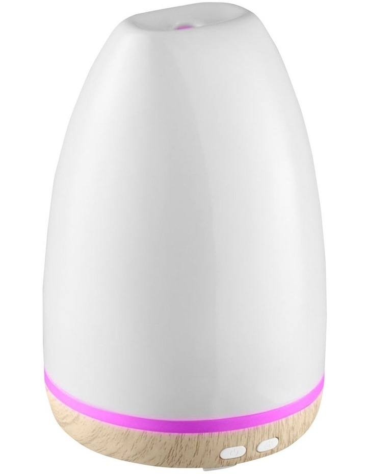 Relax Aroma Diffuser In White ARM-525WT-AU image 2
