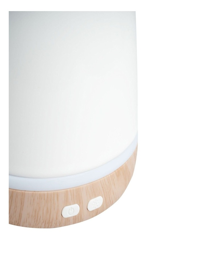 Relax Aroma Diffuser In White ARM-525WT-AU image 6