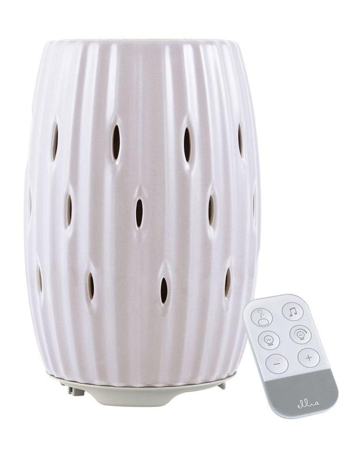 Uplift Ultrasonic Aroma Diffuser White ARM-735WT-AU image 1